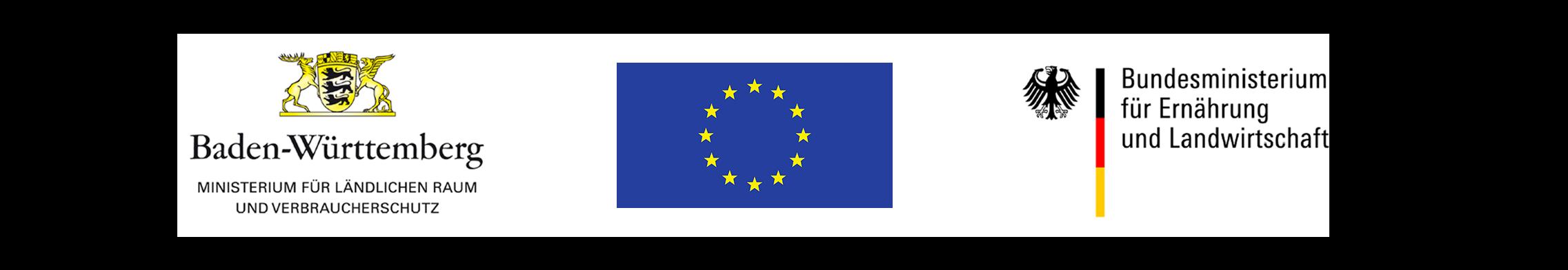 Logos_EU_Foerderung_03