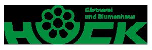 Logo_Gruen_300x100